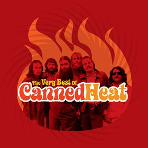 Canned Heat - Uncanned The Best Of Canned Heat - Zortam Music