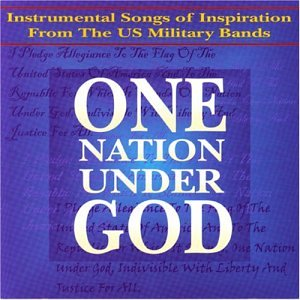 Wagner - One Nation Under God - Zortam Music