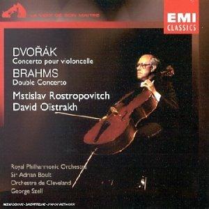 Mstislav Rostropovitch (1927 - 2007) 41KRFN8JQJL._