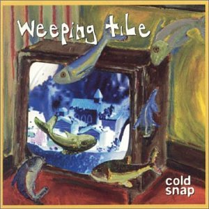 Smashing Pumpkins - Cold Snap - Zortam Music
