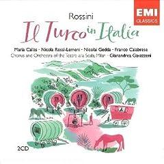 Rossini - Il turco in Italia 41KSW50ATNL._AA240_