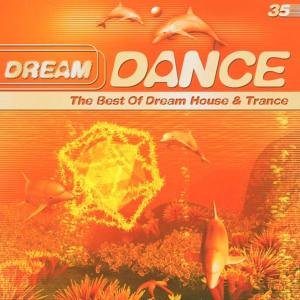 Various Artists - Dream Dance, Vol. 35 - Zortam Music