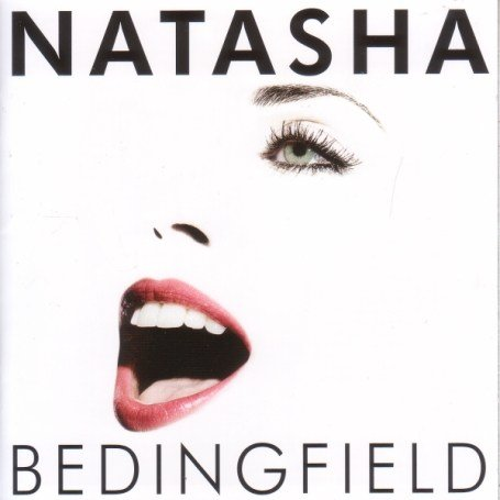 Natasha Bedingfield - N.B. - Zortam Music