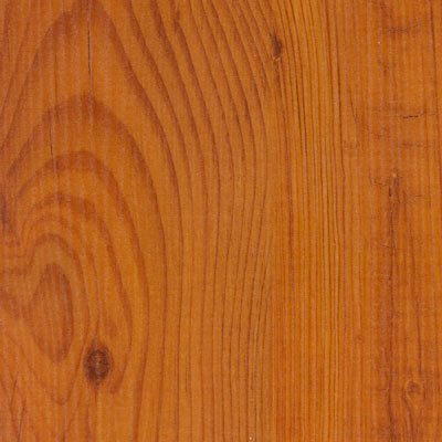Mohawk American Revival Antique Heart Pine