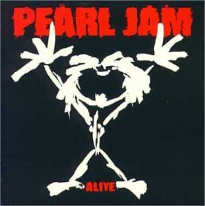 Pearl Jam - Alive - Zortam Music