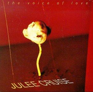 Julee Cruise - Nice Lounge, Part 18 - Zortam Music