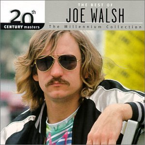 Joe Walsh - Walk Away Lyrics - Zortam Music