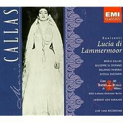 Donizetti-Lucia di Lammermoor 41M3VP5RWEL._AA240_