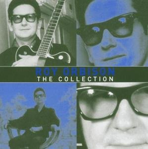 Roy Orbison - Bits & Pieces About ... Roy Orbison - Zortam Music