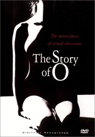 Histoire d'O / История О (1975)