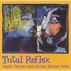 Total Reflex
