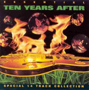 Ten Years After - Essential Ten Years After - Zortam Music