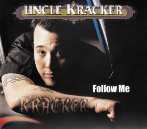 Uncle Kracker - Follow Me - Zortam Music