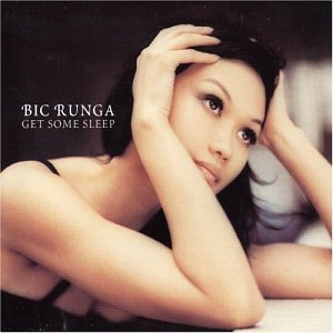 Bic Runga - Get Some Sleep - Zortam Music