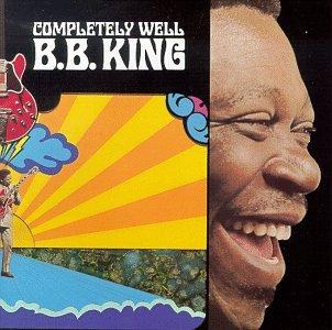 B.B. King - Get off My Back, Woman Lyrics - Zortam Music
