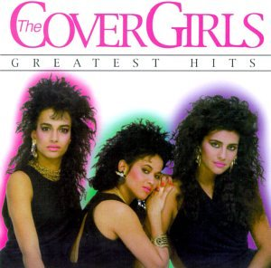 Cover Girls - COVER GIRLS (â¤ÇàÇÍÃì à¡ÔÃìÅ) - Zortam Music