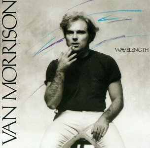 Van Morrison - Wavelength [Bonus Tracks] - Zortam Music