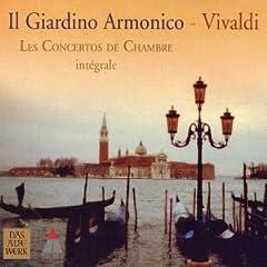 Vivaldi - CDs concertos pour divers instruments 41MKRPSFWJL._AA240_