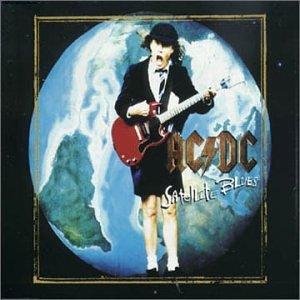 AC/DC - Last Action Hero (Original Soundtrack) - Zortam Music