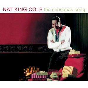 Nat King Cole - Queen Of Christmas - Zortam Music