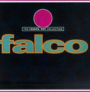 Falco - Remix Hit Collection - Zortam Music