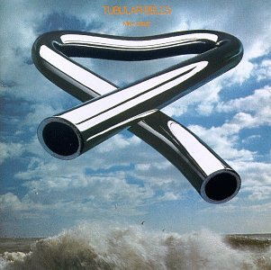Mike Oldfield - Tubular Bells (Single) - Zortam Music
