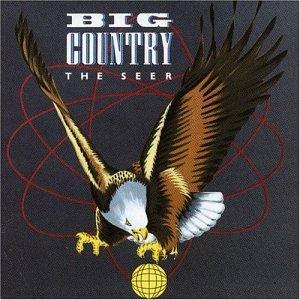 BIG COUNTRY - Seer - Zortam Music