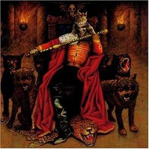 Iron Maiden - Edward the Great - the Greatest Hits 2005 - Zortam Music