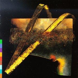Nusrat Fateh Ali Khan - The Official Realworld 1994 Sampler - Zortam Music