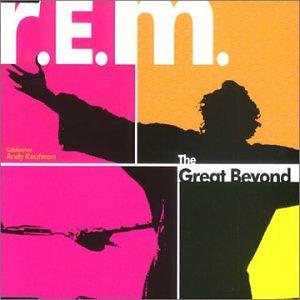 Rem - Great Beyond - Zortam Music