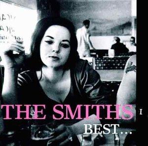 The Smiths - The Smiths 1 - Zortam Music