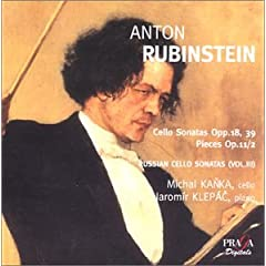 Anton Rubinstein ( biographie et discographie ) 41NAHJ2K8HL._AA240_