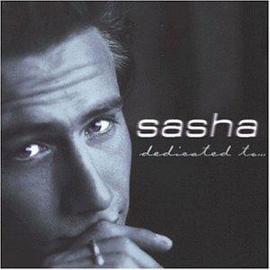 Sasha - Greatest Hits - Platin Edition (CD + DVD) - Zortam Music