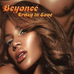 Beyonce - Crazy in Love, Pt. 1 - Zortam Music