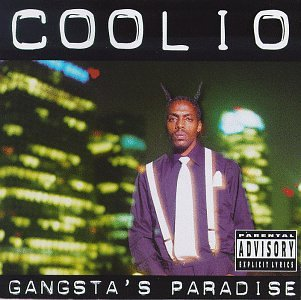 Coolio - Timelife Music - Simply the best of the 90s CD 1 - Zortam Music