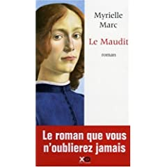 Le Maudit : (Histoires de Systèle, 8)