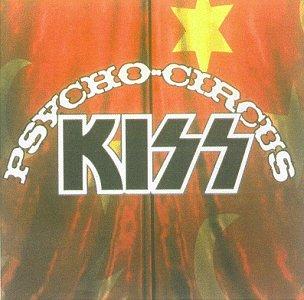 Kiss - Rock Moments 5 - Zortam Music