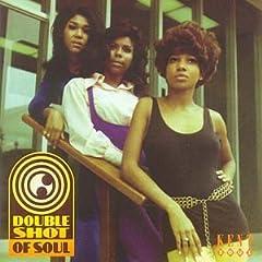 les bonnes compilations de Soul 60's et Northern Soul? 41NZQ32MDZL._AA240_