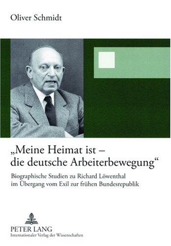 die l andtagsfraktionen in sachsen anhalt von 1946 bis 1950 holtmann prof dr everhard trittel christina