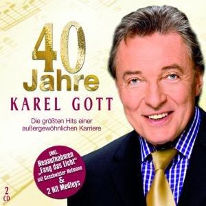Karel Gott - Karnevals Power Party (Pr�sentiert Von Mickie Krause) - Zortam Music