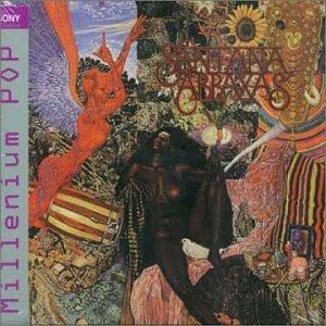 Carlos Santana - Abraxas - Zortam Music