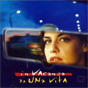 Irene Grandi - In Vacanza da una Vita - Zortam Music