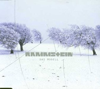Rammstein - Das Modell (Single) - Lyrics2You