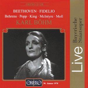Fidelio - Beethoven 41P62NAST0L._