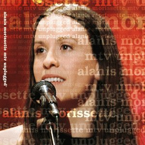 Alanis Morissette - [Alanis Unplugged] - Lyrics2You