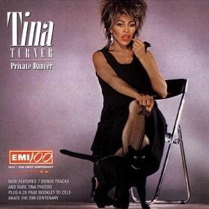 Tina Turner - Private Dancer: Centenary Edition - Zortam Music