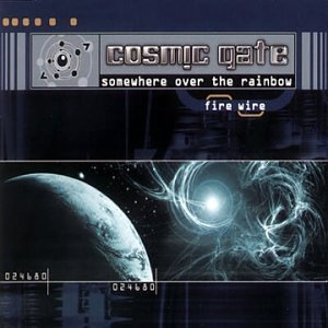 Cosmic Gate - Godskitchen Pure Trance Classics CD02 - Zortam Music