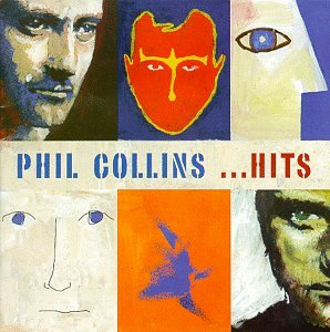 Phil Collins - Hot or Wot - Zortam Music