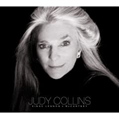 KCSB Sponsors Jacalyn Kane Productions Presentation of Judy Collins, Live in Concert, Weds., Sept. 26