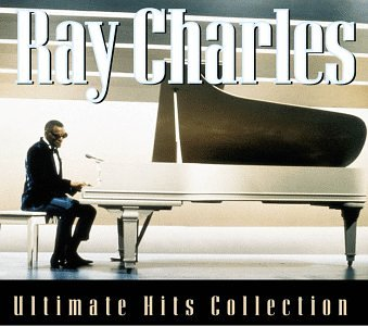 Ray Charles - Billboard